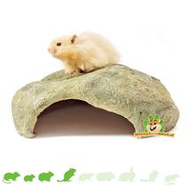 Rock Shelter 30 cm