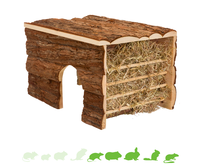 House Ila 40 cm for rodents
