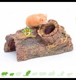 Trixie Rock Tree Stamm 21 cm