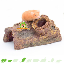 Rock Tree Stamm 21 cm