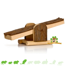 Forest Seesaw 22 cm
