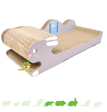 Play bench Rodent 50 cm