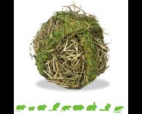 Weide Hooibal
