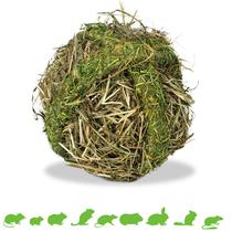 Meadow Hay Ball