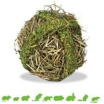 Meadow Hay Ball