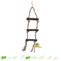 Button ladder 40 cm