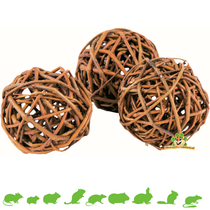 Mini Meadow Play Balls