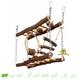 Trixie Hangbrug 27 cm