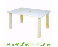 Rodent Plateau Blank 40 cm