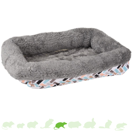 Small animal Basket Clara 28 cm