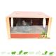 Sandpit Bathhouse 39 cm