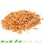 Knaagdierwinkel® Gammarus Crayfish 1 Liter