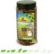 JR Farm Dried Mealworms
