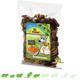 JR Farm Silkworms