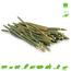 JR Farm Dill Sticks 15 grams