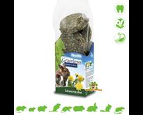 Grainless HEALTH Dental-Cookies Dandelion 150 grams