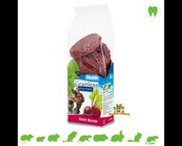 Grainless HEALTH Dental-Cookies Beetroot 150 grams