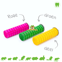 Gnaw Wood with Fruit Flavor 12 cm