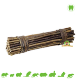 JR Farm Nibble Wood Willow