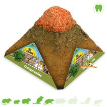 Krab Piramide