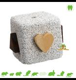 Ferplast Lava Stone PA 4776