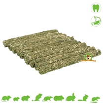 Lucerne Sticks 70 grams