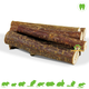 Elmato Nature Nibble Wood