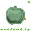 Ferplast Winziger & natürlicher Goodbite Apfel-Nagenstein