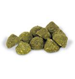 JR Farm Grainless Drops Herbs