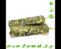 Grainless Farmys Daisy & Cornflower Sticks
