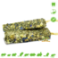 JR Farm Getreidelose Farmys Daisy & Cornflower Sticks