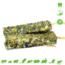 JR Farm Grainless Farmys Madelief & Korenbloem Sticks
