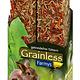 JR Farm Grainless Farmys Wild Distelblütensticks