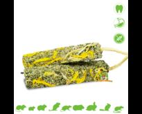 Getreidelose Farmys Sonnenblumen- und Kamillenstäbchen