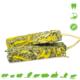 JR Farm Grainless Farmys Sonnenblumen- und Kamillenstäbchen