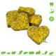 JR Farm Grainless Hearts Marigold