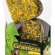 JR Farm  Grainless Herz Ringelblume
