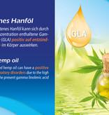 JR Farm Grainless Health Mix Cavia 600 gram