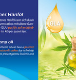 JR Farm Grainless Health Mix Guinea Pig 600 grams