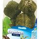 JR Farm Grainless HEALTH Vital Blocks Skin & Coat