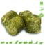 JR Farm Grainless HEALTH Vital Blocks Stomach 300 grams