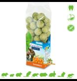 JR Farm Getreidelose GESUNDHEIT Vitamin Balls Sanddorn 150 Gramm