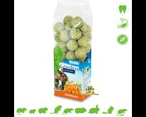 Grainless HEALTH Vitamin Balls Sea Buckthorn 150 grams