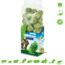 JR Farm Getreidelose GESUNDHEIT Vitamin Balls Spinat 150 Gramm