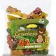 JR Farm Grainless Nibble Bears