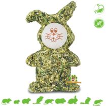 Grainless Nibble Rabbit