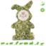 JR Farm Grainless Nibble Rabbit