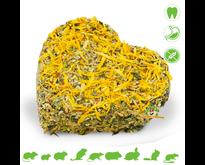 Grainless Herbs & Blossom Heart
