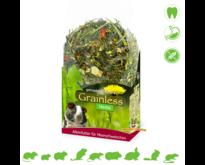 Grainless Herbs Guinea Pig 400 Grams