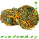 JR Farm Grainless Herbal Rolls Dandelion & Sunflower